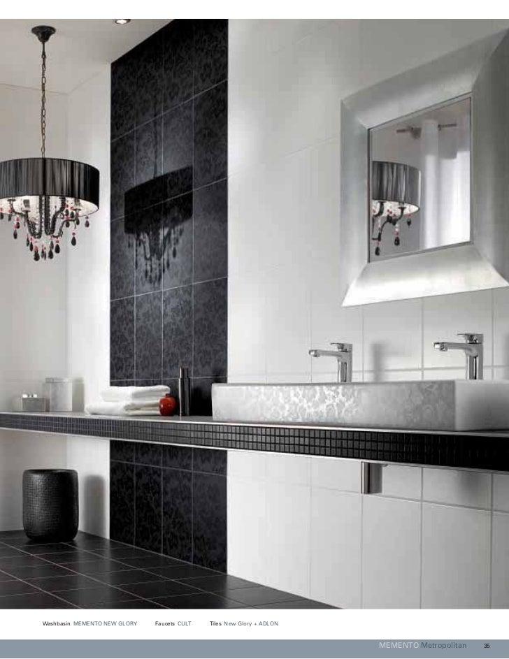 villeroy und boch memento good waschbecken villeroy boch memento subway washbasin villeroy boch. Black Bedroom Furniture Sets. Home Design Ideas