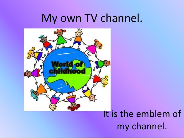 my favourite t v channel This visa commercial is one of my all-time favourite television advertisement leave a tag if you feel the same way too 🙂 i picked this video as a basis of analysis because i personally feel that this is an effective advertisement.