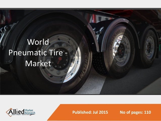 analyzing the market growth of cooper tire rubber company The report cooper tire and rubber company profile report 2018 is a detailed report covering company's key information and swot analysis market reports web one stop destination for all market research needs.