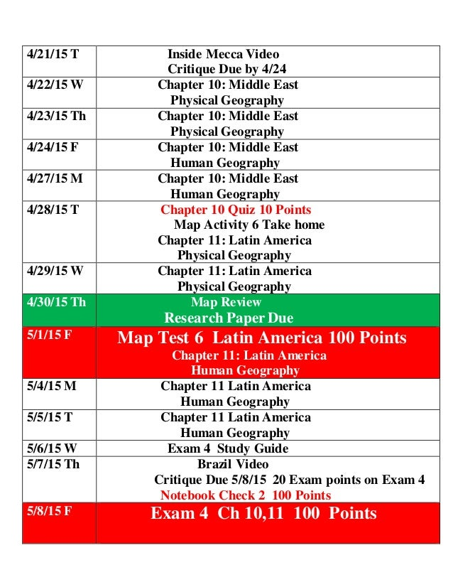badm 590 spring 2015 schedule Here is the best resource for homework help with badm 590 : social media strategy at university of illinois, urbana champaign find badm590 study guides,.