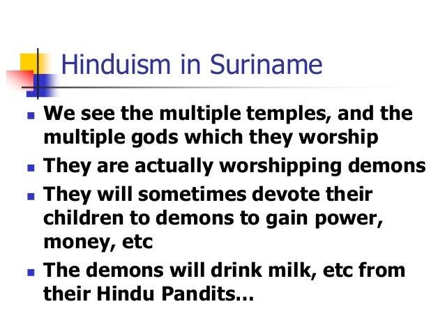 World Religions, including Secular humanism, Communism