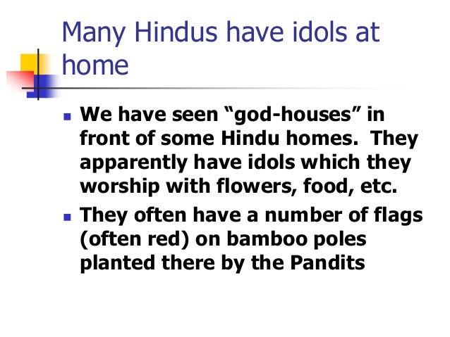 World Religions Including Secular Humanism Communism And Animism - How many hindus in the world