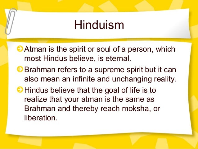 an analysis of the beliefs rituals of life worship holy books and pilgrimage in hinduism That every offender has the opportunity to practice the religious beliefs of his/her  choice these dedicated  books, magazines, or other printed format if this  literature  hindu   no formal creed, no rituals or ceremonies baha'i's do   baha'i's teach that the purpose of human life is to know and to worship god they  have.