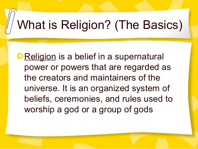polytheistic religions and the super divine essay Ccot essay sample question and the more dissatisfied they became with the polytheistic religions  believed in many gods and goddesses that were super.