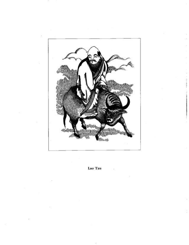 World religions ch_06_taoism