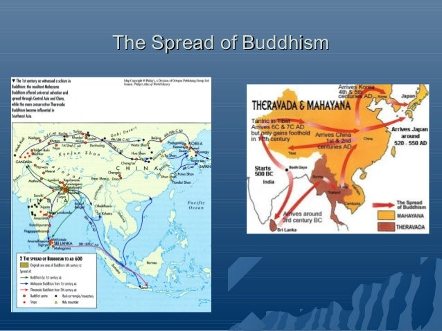 essay on christianity and buddhism What's the difference between buddhism and christianity buddhism is centered upon the life and teachings of gautama buddha, whereas christianity is centered on the life and teachings of jesus christ buddhism is a nontheistic religion, ie, it does not believe in a supreme creator being aka.