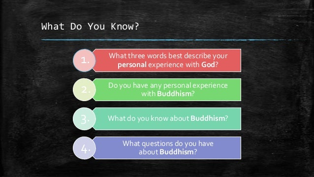 "world religions report buddhism That we report the latest estimates of buddhist buddhist temple"" world religion towards other religionbuddhism survived."