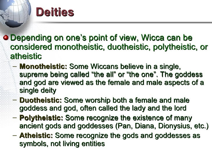 wicca and world religions fall Pagan symbols symbols are an the horned god is one of the two primary deities found in the pagan religion of wicca pagan fertility symbol fall symbol.