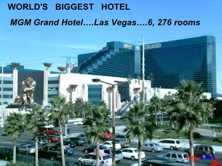 World S Costliest Hotel Room