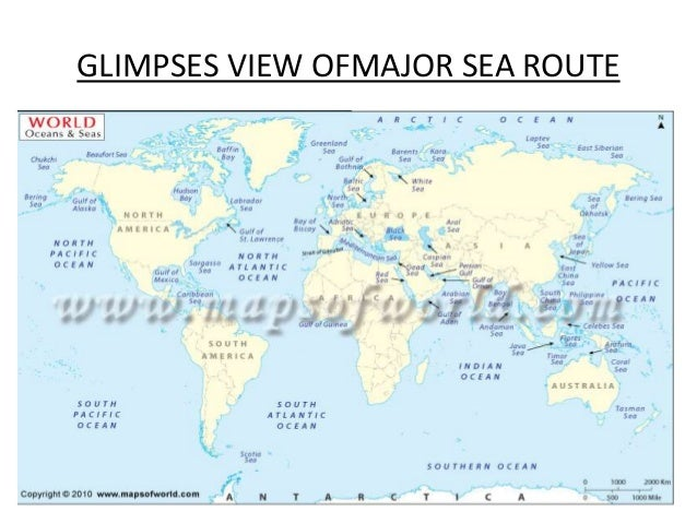 World sea routes ocean details part 01 gumiabroncs Images