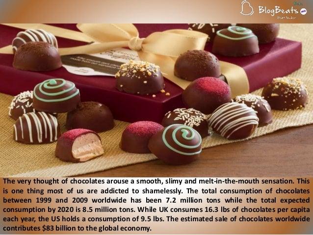 chocolate slim v latvii twitter.jpg