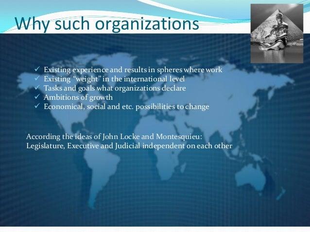 World structure v2 Slide 3