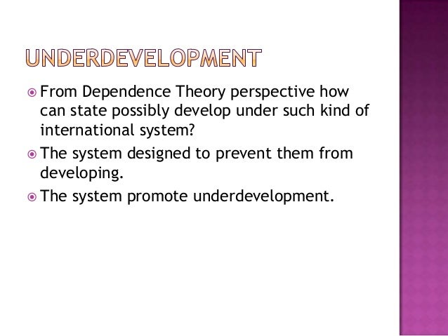 world systems theory essay Start studying world systems theory learn vocabulary, terms, and more with flashcards, games, and other study tools.