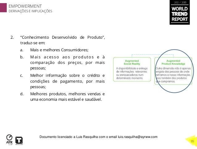 Produtos em Nike, 35 em .br