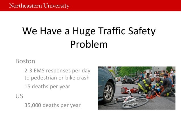 World usa pres_2017_en_systematic safety - action plan for boston_pfurth Slide 2