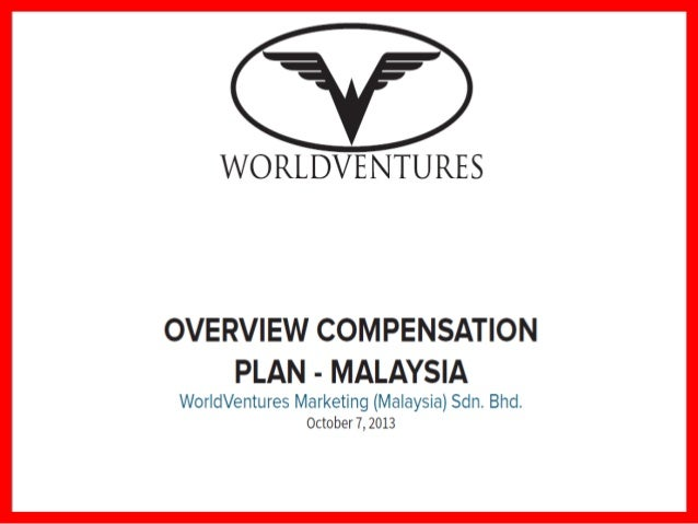 "FOR MORE INFORMATION Please visit to http://halimdanga.worldventures.biz Our Direct Hotline + 6016 715 8499  "" GET PAID FO..."