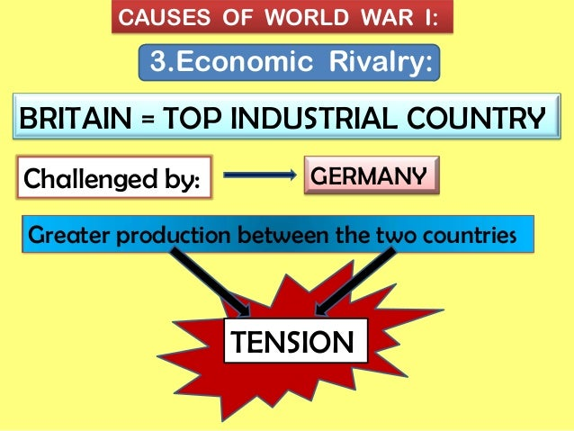 an overview of the economic system before the world war two occured Its ripple effects--the great depression, the second world war, and the cold war  not until the 1990s did the world economy truly recover from the impact of   patterns, and migration systems upon which international economic ties   international governmental organizations17 the great war occurred in.