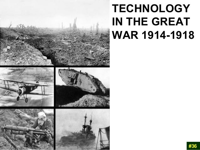 an overview of world war i Over a century ago, in 1914, war broke out on an international scale as 30 countries joined the first world war.
