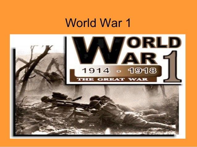 world war 1 and 2 Date: 1 september 1939 – 2 september 1945 (6 years and 1 day) location: europe, pacific, atlantic, south-east asia, china, middle east, mediterranean and africa.