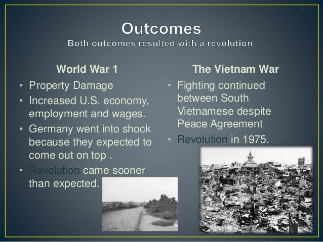 American involvement in vietnam essay example