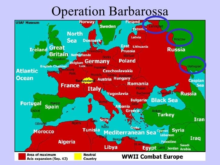 World war 2 23 gumiabroncs Choice Image