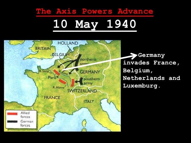 World war ii 10 gumiabroncs Image collections