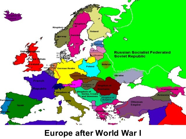 The Ottoman Empire at its Peak