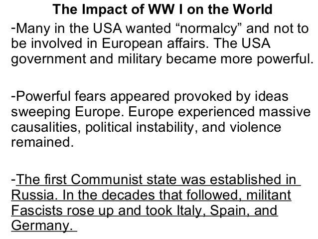 """A new evil would rise in Germany ushering in a wickedness that would result in the slaughter and murderof millions. """"It mu..."""