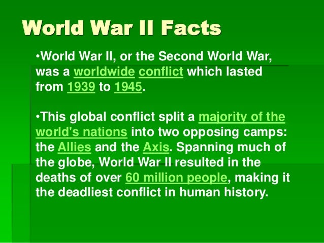 5 01 world war again View notes - 501 world war again from us hist 3937 at florida virtual high school 501 world war again 1 explain the reasons for.