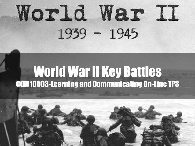 the major events that followed the end of world war ii What wars or major events happened directly after world war 2  what were some of the major events in world war 2 and when did they happen one major significant even in world war ii was the.