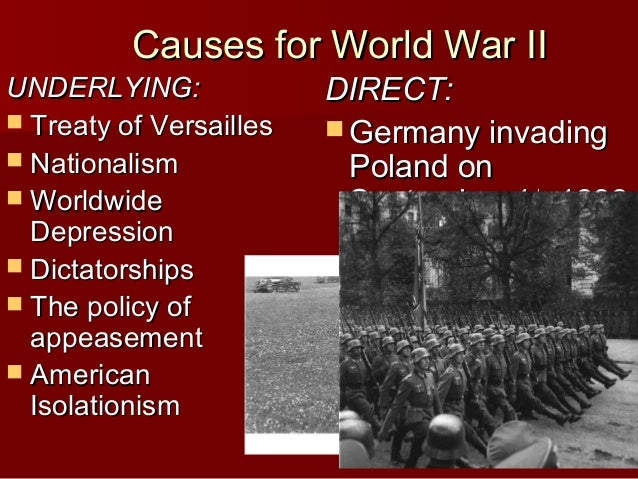 World war 2 powerpoint roho4senses world war 2 powerpoint gumiabroncs