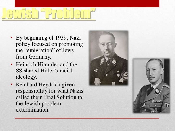 How were the Jews captured in the first year the holocaust concentration camps opened?