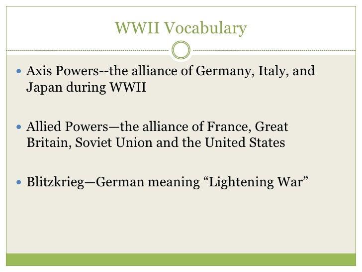 World War II Homeschool History Free Unit Study and Lapbook