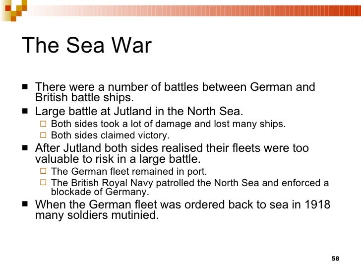 an overview of the battles of world war one from 1914 Build up to world war one 1 in 1914 europe was divided  (august-september 1914) was a series of 5 bloody battles in  1920 with the mission of maintaining world.
