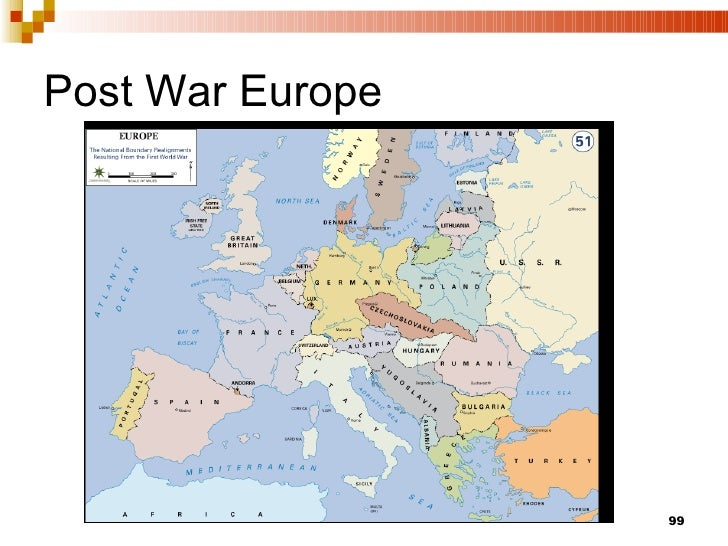 an overview of the responsibilities for the world war one 4 august - britain declared war on germany world war one begun  serbia bore the greatest responsibility for the outbreak of ww1, evans says, and serbian .