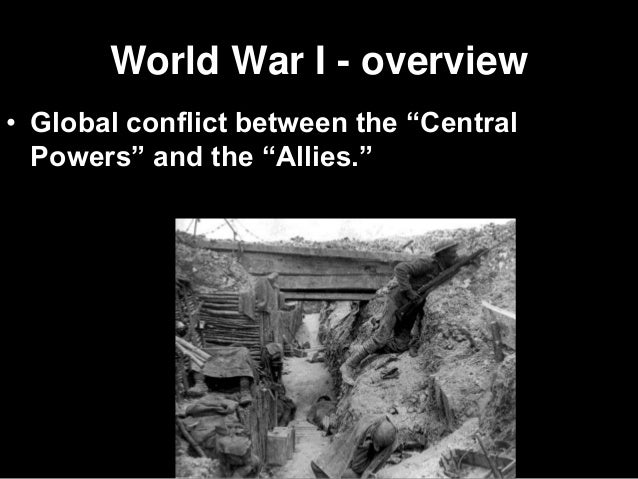 an overview of the costs of war in the world The economics of world war ii: an overview mark harrison introduction: economic factors in the war this book deals with two issues in the economics of twentieth century warfare first is the contribution of economics to victory and defeat of the great powers in world war ii second is the impact of the war upon.
