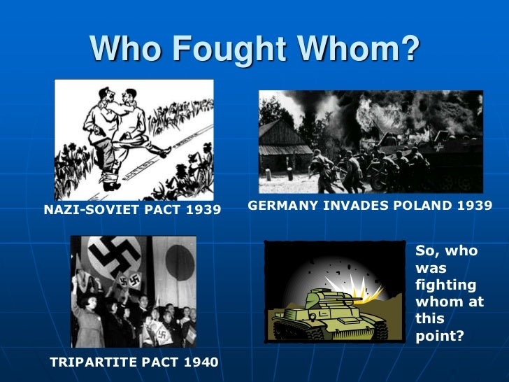 world war ii and cold war Quizzes history  war  world war ii  post wwii and the cold war  post wwii and the cold war  30 questions  after world war ii, germany was divided.