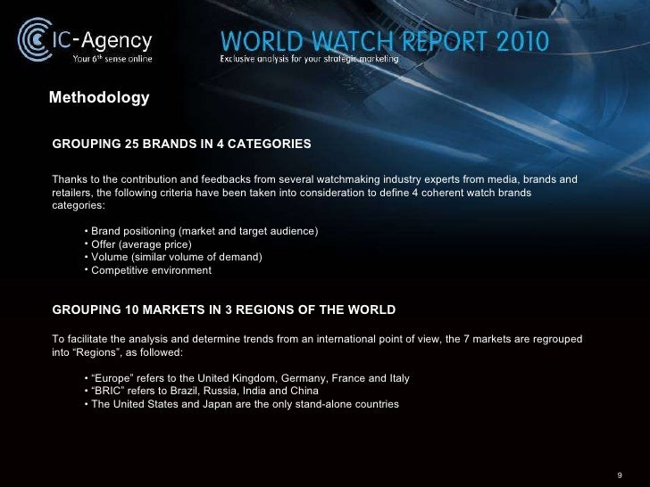 an analysis of the digital marketing strategies of hublot and rolex In order to disscuss this brand's strategy deeply, this essay will gather a great deal of info r mation from hublot's official website and other report which could support this analysis of essay additionally, this essay will also use the elements of stp and marketing mix( four ps) to discuss how hublot make use of those concepts as strategies .