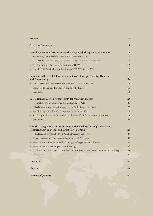 world wealth report 2015 pdf