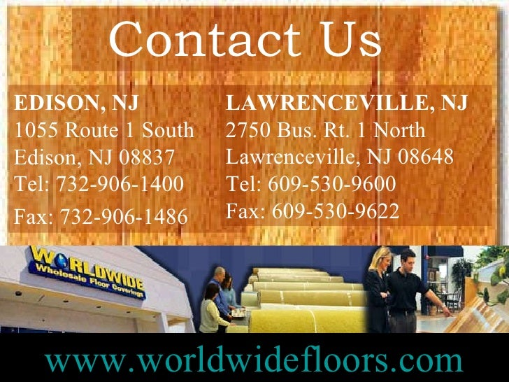 Worldwide Floors Floor Covering Nj Flooring Store Rugs ...