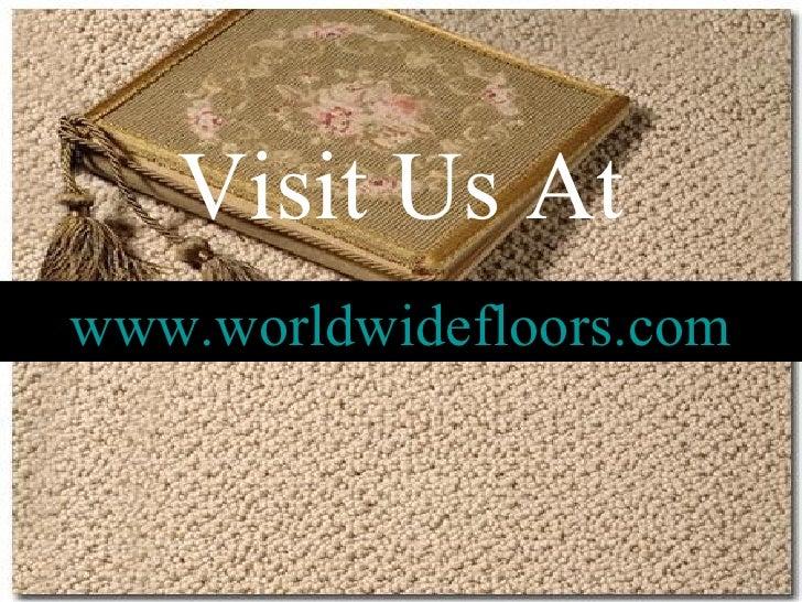 Worldwide floors floor covering nj flooring store rugs for Hardwood floors edison nj