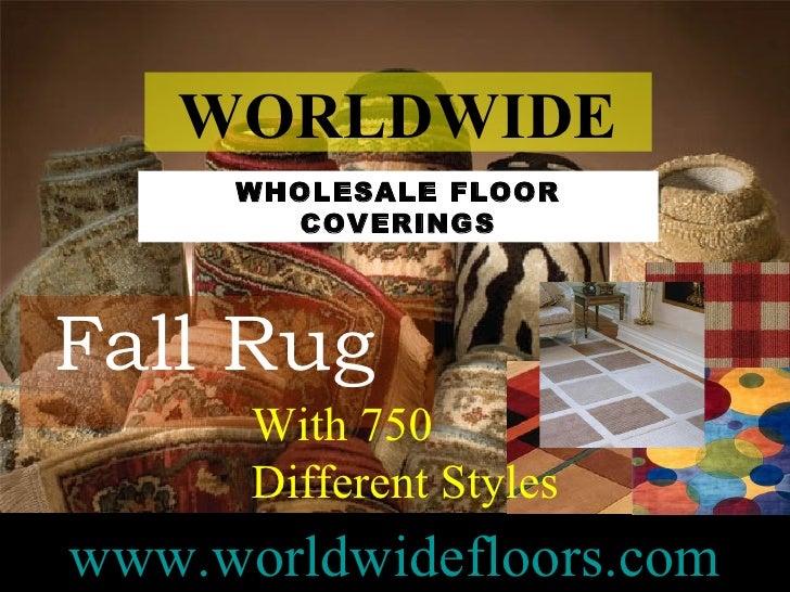 Worldwide Floors Floor Covering Nj Flooring Store Rugs Carpet Wood Ceramic  Vinyl Worldwide Wholesale Floor.