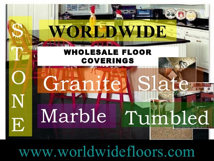 Worldwide Floors Floor Covering Nj Flooring Store Rugs