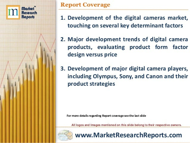 worldwide digital camera industry 2014 to Global and china cmos camera modules industry report, 2013-2014 may 2014  global and china cmos camera module industry report, 2013-2014 involves the followings:  revenue and operating profit margin of digital optics, 2007-2014 revenue of digital optics by pixel, 2010-2013.