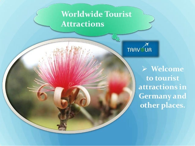Worldwide TouristAttractions                      Welcome                      to tourist                    attractions ...