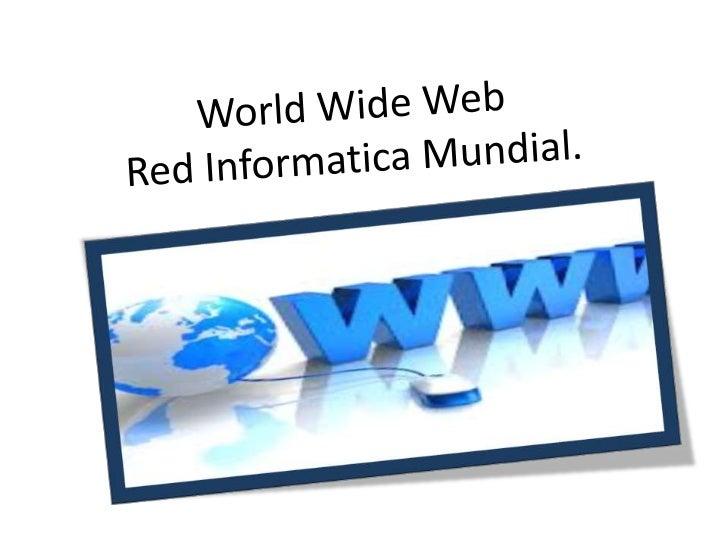 Correo electronico• Es un servicio de red que permite enviar y recibir  mensajes y no solo mensajes; todo tipo de  documen...