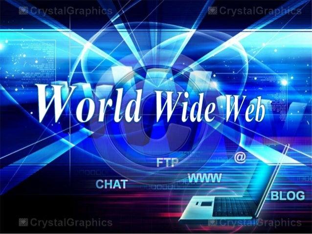 Image result for world wide web information