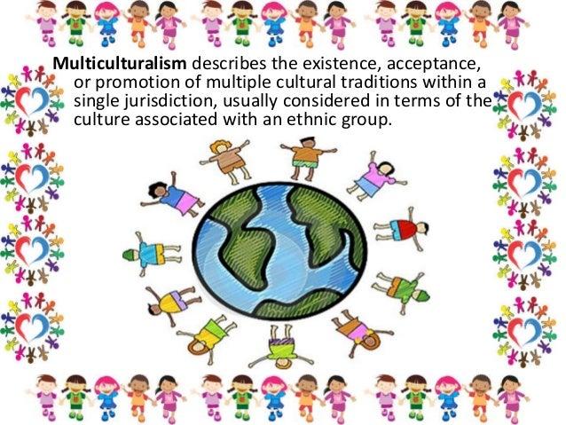 A World Without Prejudice Acesorat 2