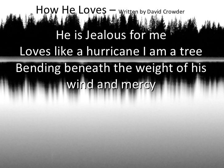 Around Jan David Hurricane Love A Crowder Like championship more arranges