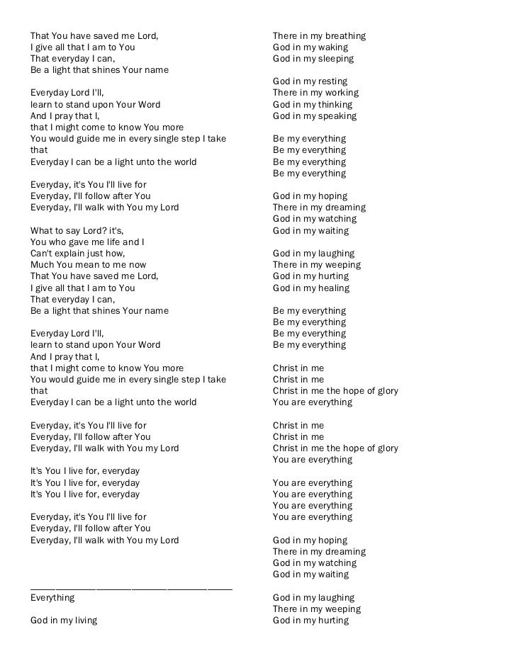 You Have Rescued Me Lyrics & Tabs by Thomas Anders
